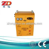 portable 300w solar power generator system, solar power system in China , solar power generator system