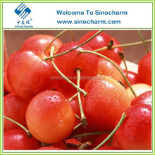 Sell Sweet Bulk Pitted Cherry