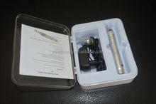 microcurrent meso needle roller meso pen replcement needles spa beauty salon equipment meso pen electric derma meso pen