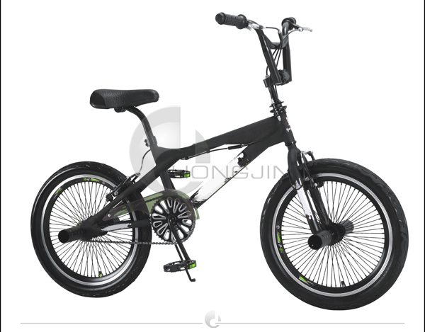 Light BMX Bikes/Freestyle BMX Bikes/Boys BMX Bikes