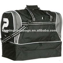 Double-deck Football Club Team Pencil Bag With Promotion