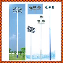 best used stadium light,used stadium light in china supplier