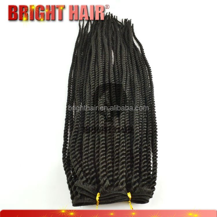 Crochet Hair In Bulk : Hot sale hair kanekalon braiding hair wholesale crochet hair extension