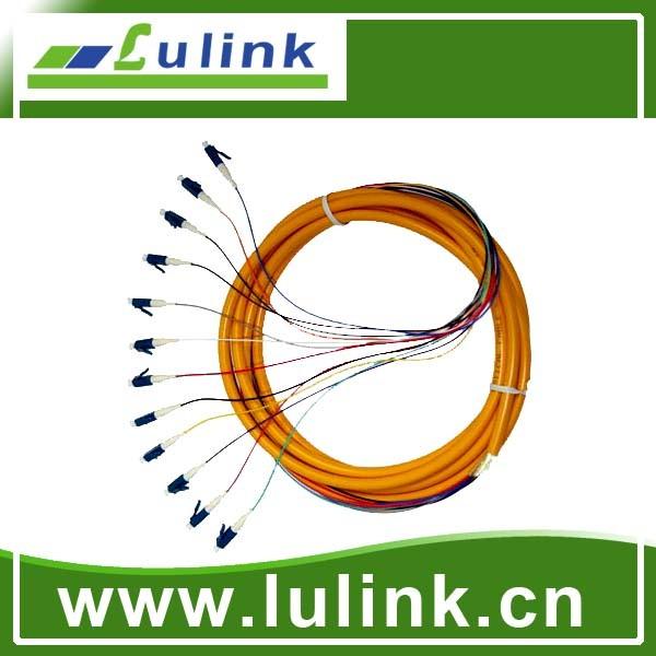 LK04LC112.jpg