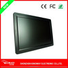 Big size Digital Picture frame 15.1 inch digital photo frame for advertizing