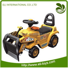 Hot Kids ride on cars kids snow blower toys cars for big kids