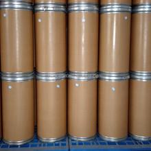 De calidad superior chlorphenamine hidrógeno maleate 99% CAS : 113-92-8