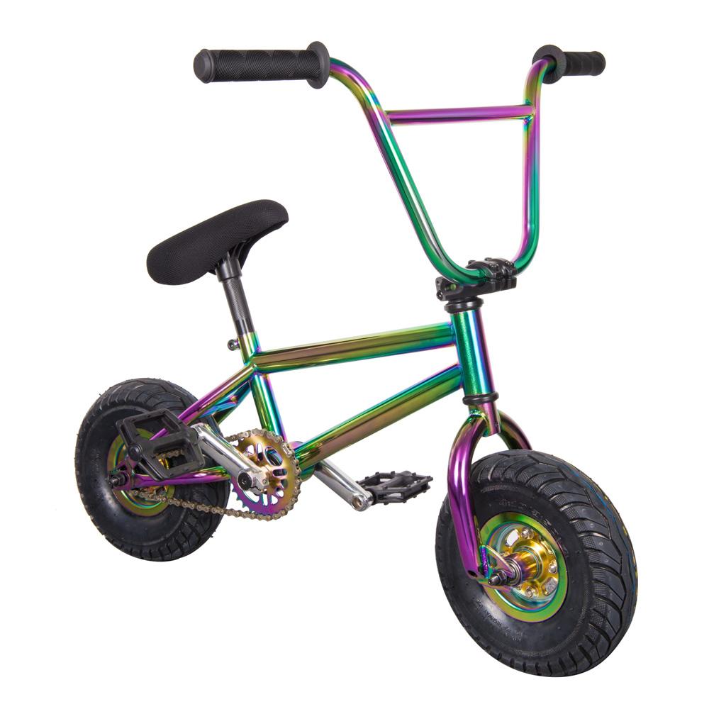 mini bmx bike pas cher verip for. Black Bedroom Furniture Sets. Home Design Ideas