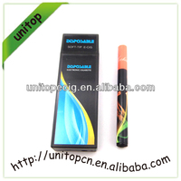 cheap design top quality elektro shisha