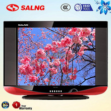 PROMOTION TV!!!Ultra Slim 21 inch color CRT TV Price Check South Africa.