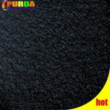 Hog Black Texture Exterior Paint Spray Colors