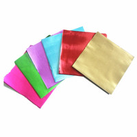 christmas wrapping paper,finish foil paper,wrapping paper and boxes