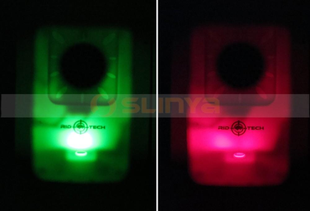 electro magnetic pestrepeller 8035 160923 (43).JPG