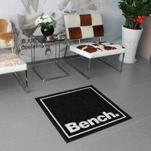 Brand new Door Mats Outdoor Large made in China