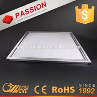 2015 New Products Office Smd 5630 48W 595X595 Led Panel Light