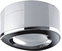 infrared pir sensor safety equipment