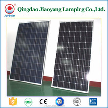 250w solar modules pv panel