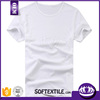 220 gsm cotton cheap wholesale t shirts made in bangladesh