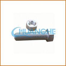 hardware fastener bolt manufacturer head markings