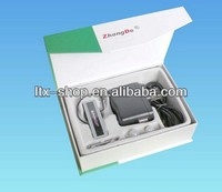Factory Direct Sale BTE Bluetooth Styles Hearing Aid