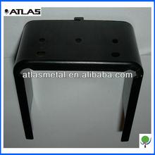 OEM sheet metal fabrication parts ,sheet metal houses