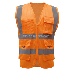 Electrical Safty Suits