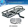 HOT selling excess hitch mount cargo carrier for cars, trucks and pickups