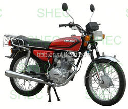 Motorcycle nice design good quality chinese 110cc motorcycle for sale