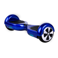 Cheap Electrical Hands Free Two 2 Wheels Self Electric Balancing Wheel Scooter
