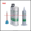 High Quality Factory Price Two Component Epoxy Adhesive AB Glue
