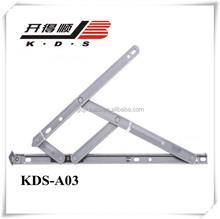 High Quality Aluminium Window Accessories