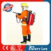/p-detail/15-19L-tipo-mochila-de-agua-nebulizada-extintor-300007448090.html