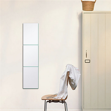 Economical to use wall decorative mirror in good quality for sale