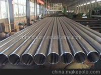 Water production Welded Steel Line Pipe