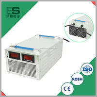 Ac Lead Acid Battery Charger