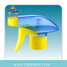 China manufacturer low price plastic garden 28/410 bitumen emulsion sprayer