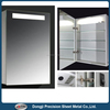 /product-gs/stainless-steel-cabinet-manufacturing-60309708250.html