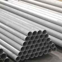 welded stainless steel pipe 316l good price