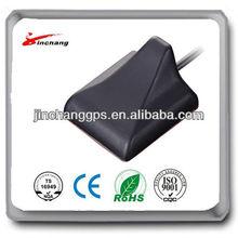 (Manufactory) GPS Vehicle/Car/Auto/Navigation Tracker Antenna