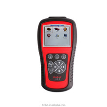 Autel Maxidiag Elite MD703 All System With Data Stream Function OBD2 Autel MD703 Diagnostic Tool For Full System