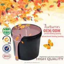 NO.2948 OEM&ODM in bulk The Most Competive Color Gel Free Sample
