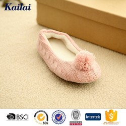 latest design comfortable lady fashion shoes for sale