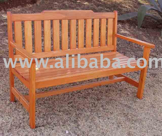 Garden Bench Buy Wooden Garden Bench Product on Alibabacom