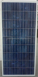 Approval Standard ,Best Quality Polycrystalline Import China Manufacturers Cheap Price Per Watt Solar Panels