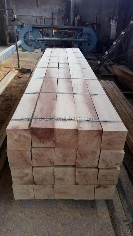 Sawn Wood Product ~ Iroko sawn timber lumber buy