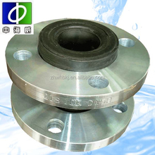 pipe expansion joints metal expansion joint long edge rubber expansion