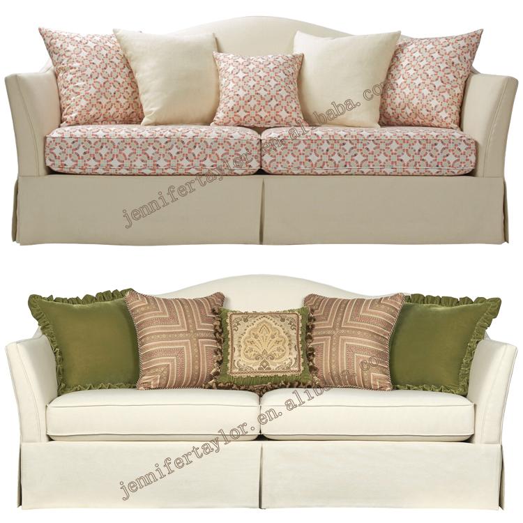 Better Homes And Gardens Living Room Furniture Slip Cover