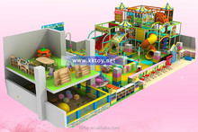 new type kids commerical plastic slide indoor soft playground factory price swing slide toys