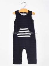 kids t shirt wholesale designer tshirt styles baby romper