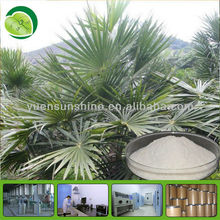 100% Pure Palm Fruit Extract